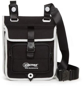 White Mountaineering EASTPAK x Cross-body bags - Item 45486976SD