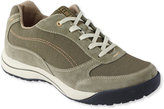 L.L. Bean Women's Riverton Casuals, Sport Oxfords