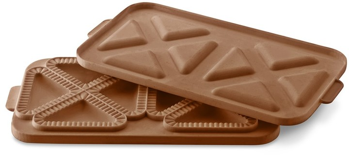 Nordicware Filled Pastry Press