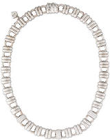 Chopard Les Chaines Diamond Collar Necklace