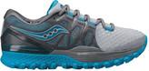 Saucony Women's Xodus ISO 2 Trail Running Shoe