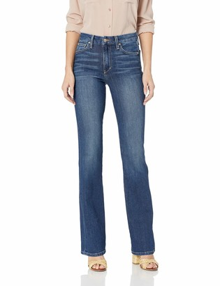 Joe's Jeans Women's Charlie High Rise Skinny Jeans