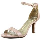Bandolino Madia Open-toe Synthetic Heels.