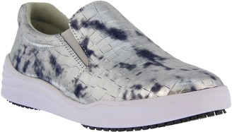 Spring Step Professional Slip-On Shoes - Waevo-Choppers