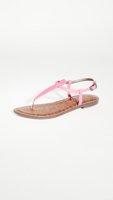 Sam Edelman Gigi Sandals