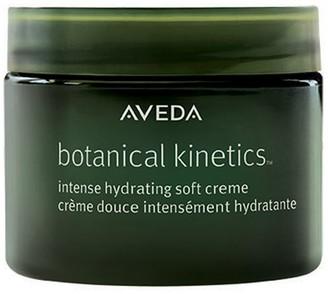 Aveda Botanical Kinetics Intense Hydrating Soft Creme 50Ml