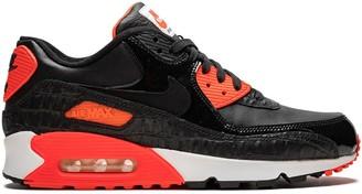 Nike 90 Anniversary sneakers