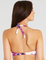 Fantasie Martinique Underwired Halter Bikini Top