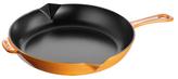 Staub Small Fry Pan
