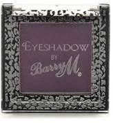 Barry M Eyeshadow - 4 Purple by