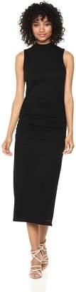 n:philanthropy Women's Bellflower Dress