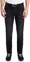 Hugo Boss Boss Orange 90 Jeans, Black