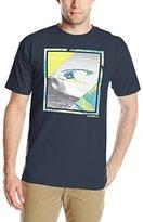 O'Neill Men's Follow T-Shirt