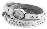 Excellanc Women's Quartz Watch 192422100026 with Leather Strap