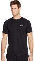 Polo Ralph Lauren Big & Tall Micro-Dot T-Shirt