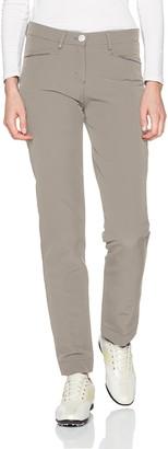 Brax Women's Mila Sports Pants