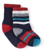 Smartwool Sock Crew Socks