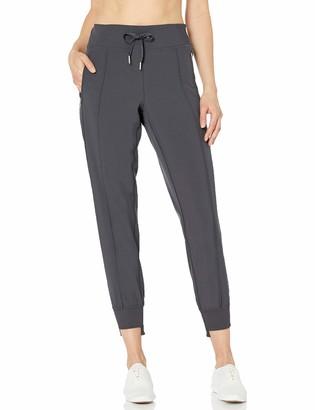 Calvin Klein Women's Jogger Pant