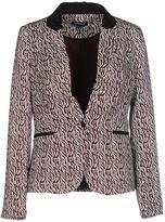 List Overcoats