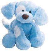 Gund Baby Spunky Plush Puppy Toy