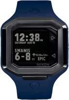 Nixon Wrist watches - Item 58025642