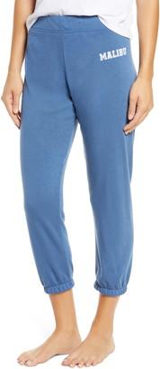 Project Social T Malibu Jogger Pants