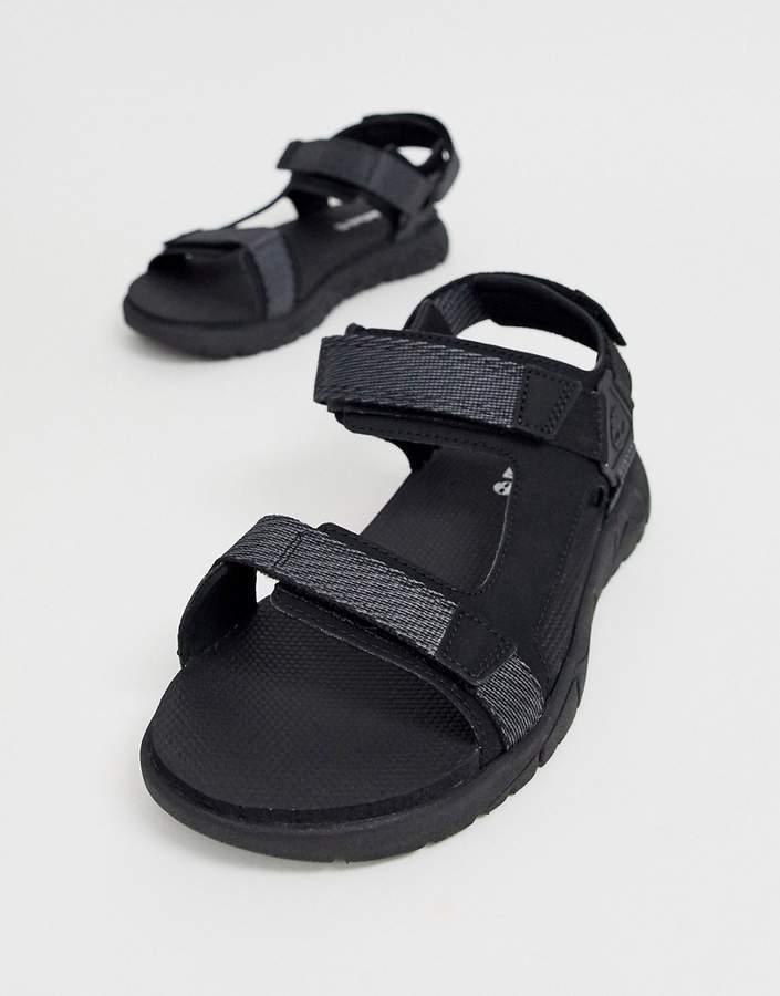 e33054dd6d8ce Timberland Sandals For Men - ShopStyle UK