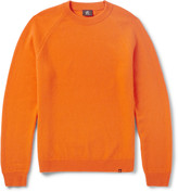Ps By Paul Smith - Merino Wool Sweater