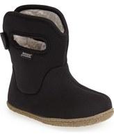 Bogs 'Baby Bogs' Waterproof Boot (Baby, Walker & Toddler)