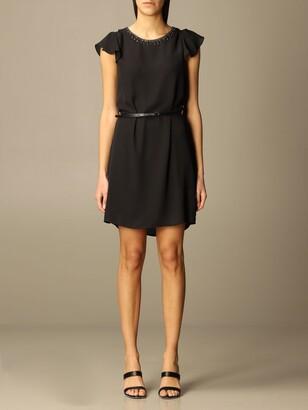 Liu Jo Dress Women