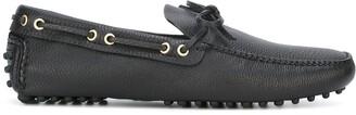 Car Shoe Daino boat shoes