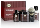 The Art of Shaving The 4 Elements Of Perfect Shave Sandalwood