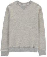 Bellerose Gorb Fluffy Sweatshirt