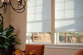 "Redi Shade 3162209 36"" X 72"" Redi Shade® Light Filtering Pleated Window Shade"
