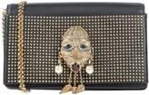 Roberto Cavalli Handbags - Item 45346102