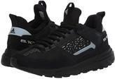 Five Ten Five Tennie DLX (Black/Black/Sky Tint) Women's Shoes