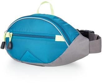 High Sierra 1.5L HydraHike Waist Pack