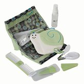 Safety 1st Complete Grooming Kit 18 Pieces