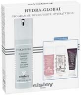 Sisley Paris Sisley-Paris Hydra Global Discovery Gift Set