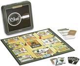 Hasbro Clue Nostalgia Tin by