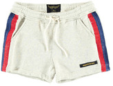 Finger In The Nose Sale - Trinity Shorts