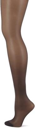 Elbeo Women's 904120 Beauty 20den Strumpfhose Tights