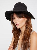 Free People Birkin Bucket Hat