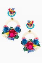 Ranjana Khan Eden Earrings