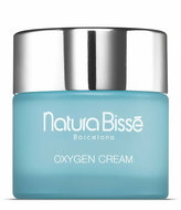 Natura Bisse Oxygen Cream, 2.5 oz.