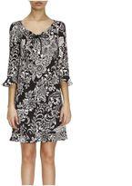 Fay Dress Dress Women