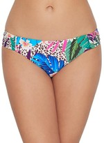 Sunsets Island Safari Femme Fatale Bikini Bottom