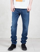 Cmmn Swdn Joe Regular Fit Jeans