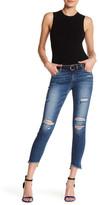 Joe's Jeans Joe&s Jeans Blondie Skinny Ankle Jean