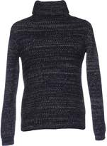 Barena Turtlenecks - Item 39748088